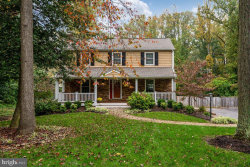 Photo of 654 Shore Acres ROAD, Arnold, MD 21012 (MLS # MDAA449742)