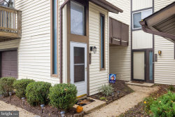 Photo of 1733 Leisure WAY, Crofton, MD 21114 (MLS # MDAA449924)