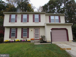 Photo of 2282 Snowfall COURT, Odenton, MD 21113 (MLS # MDAA450030)