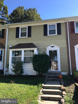 Photo of 1804 Foxdale COURT, Crofton, MD 21114 (MLS # MDAA450036)