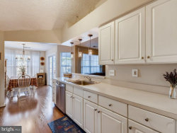 Photo of 2406 Forest Edge COURT, Unit 301A, Odenton, MD 21113 (MLS # MDAA450058)