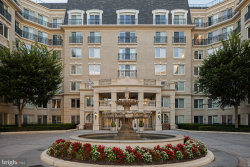 Photo of 5 Park PLACE, Unit 429, Annapolis, MD 21401 (MLS # MDAA450070)