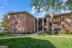 Photo of 203 Victor PARKWAY, Unit H, Annapolis, MD 21403 (MLS # MDAA450090)