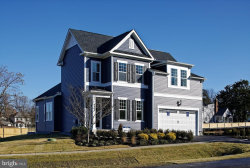 Photo of 1 Sand Lens DRIVE, Odenton, MD 21113 (MLS # MDAA450106)