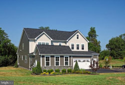 Photo of 3 Sand Lens DRIVE, Odenton, MD 21113 (MLS # MDAA450148)