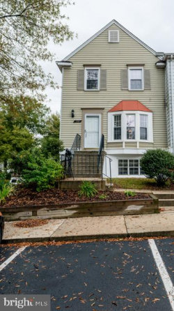 Photo of 1501 Marlborough COURT, Crofton, MD 21114 (MLS # MDAA450188)