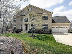 Photo of 853 Thicket COURT, Odenton, MD 21113 (MLS # MDAA450214)