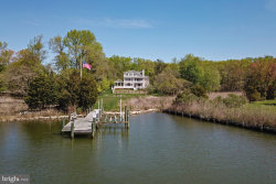 Photo of 3154 Arundel On The Bay ROAD, Annapolis, MD 21403 (MLS # MDAA450230)