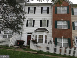 Photo of 1642 Briarview COURT, Unit 45, Severn, MD 21144 (MLS # MDAA450232)