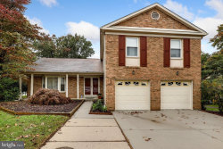 Photo of 1850 Yeoman COURT, Crofton, MD 21114 (MLS # MDAA450298)