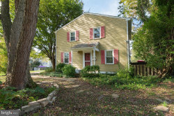 Photo of 1742 Aberdeen CIRCLE, Crofton, MD 21114 (MLS # MDAA450562)