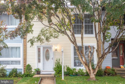 Photo of 1637 New Windsor COURT, Crofton, MD 21114 (MLS # MDAA450690)