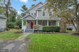 Photo of 29 Lawrence AVENUE, Annapolis, MD 21403 (MLS # MDAA450706)