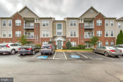 Photo of 2507 Amber Orchard COURT W, Unit 203, Odenton, MD 21113 (MLS # MDAA450766)