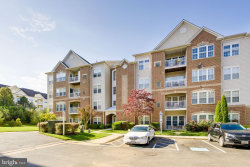 Photo of 2608 Hoods Mill COURT, Unit 3-102, Odenton, MD 21113 (MLS # MDAA450892)