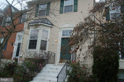 Photo of 2650 Streamview DRIVE, Odenton, MD 21113 (MLS # MDAA451042)