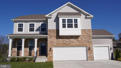 Photo of 2814 Broad Wing DRIVE, Odenton, MD 21113 (MLS # MDAA451156)