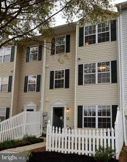 Photo of 40 E Ironstone COURT, Annapolis, MD 21403 (MLS # MDAA451248)