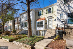Photo of 1464 Orleans COURT, Crofton, MD 21114 (MLS # MDAA451688)