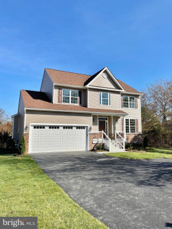 Photo of 1215 Scattered Pines COURT, Severn, MD 21144 (MLS # MDAA452126)