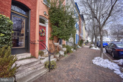 Photo of 210 E Montgomery STREET, Baltimore, MD 21230 (MLS # MDBA305500)