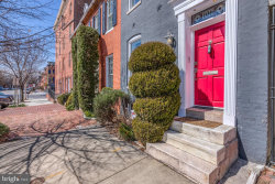 Photo of 106 E Montgomery STREET, Baltimore, MD 21230 (MLS # MDBA440050)