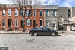 Photo of 1216 Patapsco STREET, Baltimore, MD 21230 (MLS # MDBA440630)