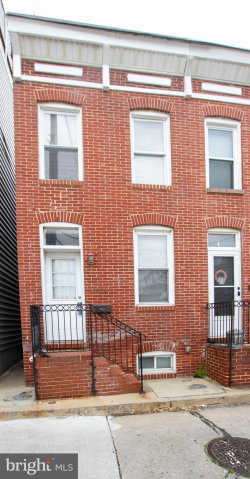 Photo of 3004 Mckay COURT, Baltimore, MD 21224 (MLS # MDBA440636)