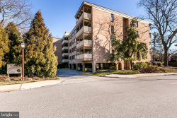 Photo of 1 Hamill COURT, Unit 43, Baltimore, MD 21210 (MLS # MDBA463138)
