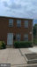 Photo of 1016 N Central AVENUE, Baltimore, MD 21202 (MLS # MDBA470224)