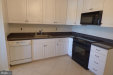 Photo of 7111 Park Heights AVENUE, Unit 812, Baltimore, MD 21215 (MLS # MDBA470248)
