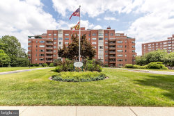 Photo of 3601 Greenway, Unit 809/810, Baltimore, MD 21218 (MLS # MDBA476512)