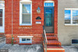 Photo of 1113 S Bouldin STREET, Baltimore, MD 21224 (MLS # MDBA477254)