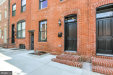 Photo of 3407 O'donnell STREET, Baltimore, MD 21224 (MLS # MDBA478888)