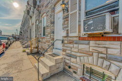 Photo of 3430 Leverton AVENUE, Baltimore, MD 21224 (MLS # MDBA480212)