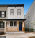 Photo of 4006 Hickory AVENUE, Baltimore, MD 21211 (MLS # MDBA480496)