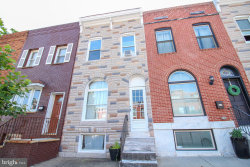 Photo of 105 S East AVENUE, Baltimore, MD 21224 (MLS # MDBA480812)
