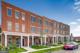 Photo of 815 W 32nd STREET W, Baltimore, MD 21211 (MLS # MDBA482854)