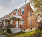 Photo of 3653 Clarenell ROAD, Baltimore, MD 21229 (MLS # MDBA491436)