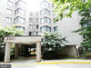 Photo of 3031 Fallstaff ROAD, Unit 503C, Baltimore, MD 21209 (MLS # MDBA491692)