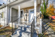 Photo of 406 Venable AVENUE, Baltimore, MD 21218 (MLS # MDBA498200)