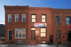 Photo of 3425 O'donnell STREET, Baltimore, MD 21224 (MLS # MDBA499928)