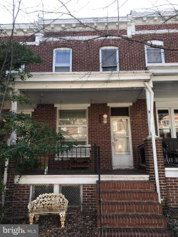 Photo of 745 Mckewin AVENUE, Baltimore, MD 21218 (MLS # MDBA500714)
