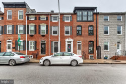 Photo of 309 S Exeter STREET, Baltimore, MD 21202 (MLS # MDBA500736)