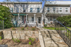 Photo of 3638 Beech AVENUE, Baltimore, MD 21211 (MLS # MDBA506008)