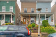 Photo of 1308 Morling AVENUE, Baltimore, MD 21211 (MLS # MDBA516470)