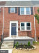 Photo of 5326 Gist AVENUE, Baltimore, MD 21215 (MLS # MDBA516748)