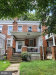 Photo of 4722 York ROAD, Baltimore, MD 21212 (MLS # MDBA516872)