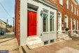 Photo of 518 S Robinson STREET, Baltimore, MD 21224 (MLS # MDBA524424)