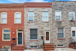 Photo of 3404 Harmony COURT, Baltimore, MD 21224 (MLS # MDBA525474)